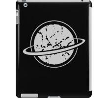[Destiny] Dead Orbit - Omen of the Decayer Emblem iPad Case/Skin