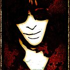 Joey Ramone, Ramones by Celticana