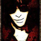 Joey Ramone, Ramones by Celticana