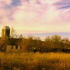 Ruins  by nikspix