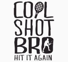 Cool shot bro. Hit it again by nektarinchen