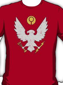 Spartan Insignia T-Shirt