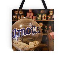 Yummmm Tote Bag