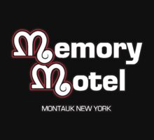 Memory Motel by Take Me To The Hospital