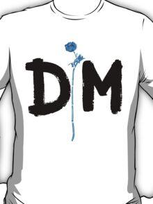 Depeche Mode : Enjoy The Silence - XL12Bong18 - Inner T-Shirt