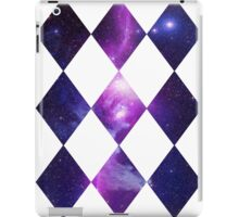 Galaxy (Squared) iPad Case/Skin