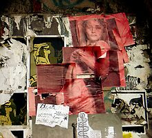 Random Images by Michael J Armijo