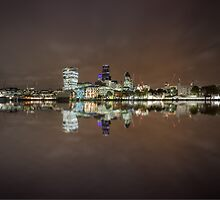 Rorschach London by thirdiphoto