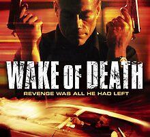 Wake of Death by zeebigfella