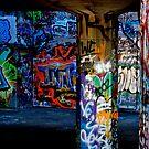 Colour me crazy by Lis29