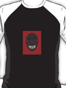 The Needle Drop T-Shirt