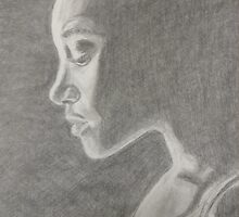 Rue by SpiffyScribbles