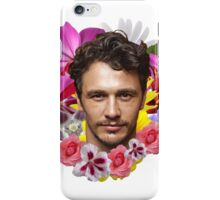 James Franco iPhone Case/Skin