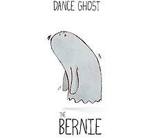 Dance Ghost-Bernie by Foltz-Gray