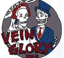 Happily Buried by Veinglory