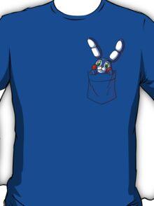 BonBon in my Pocket T-Shirt