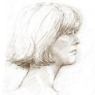 Anna by Katie Lancaster