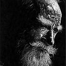 Shaw by William Martin