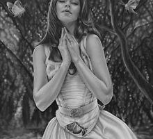 Kissiae  by braik tiberiu alexandru