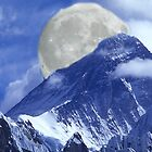 mont moon by atb1