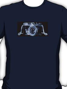 Eye of the Camera! T-Shirt