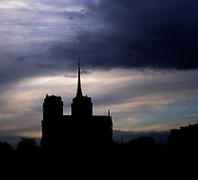 June 18, 2007 by cheguillaume