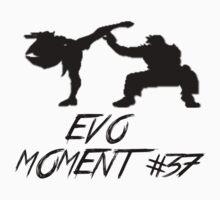 Evo Moment #37 Kids Clothes