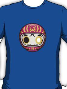 Mikoto's Baby Daruma  T-Shirt