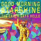 Good Morning Starshine by zandozan