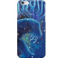 Nightwalker iPhone Case/Skin