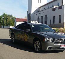 Boise Taxi Service by taxiinboise