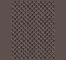 Snake Skin Texture 5 Kids Clothes