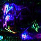Radian by sharka69