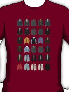 30 Days of Saul Goodman T-Shirt