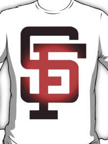 The Retro T-Shirt