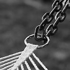 Rope & Chain by Bahoke