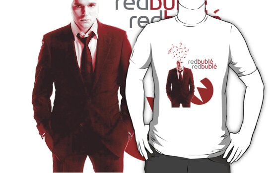 RedBuble by RedBubbler