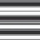 Stripes by hulkingrach