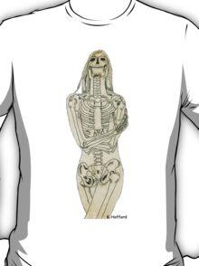 Femme Fatale T-Shirt