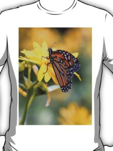 Summertime Beauty T-Shirt