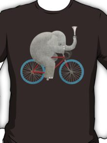 Ride option T-Shirt