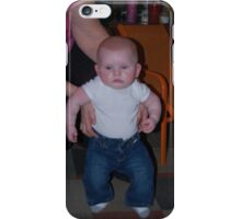 Can you say Lollipop Guild???? iPhone Case/Skin