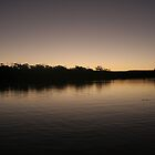 Nights in Narrawallee by justineb