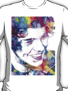Harry Styles - One Direction T-Shirt