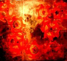 Gears, Ingranaggi 01 by MARCOMAJO