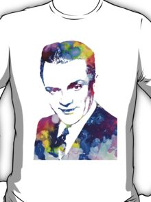 James Cagney T-Shirt