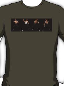 Bruce Lee T-Shirt