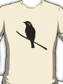 The Flamboyant Finch T-Shirt