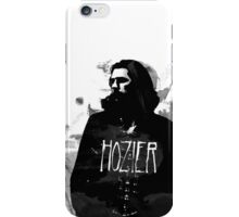 Offer Me That Deathless Death iPhone Case/Skin