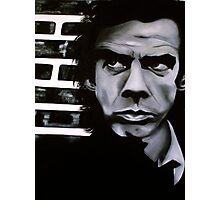 Nick Cave Photographic Print